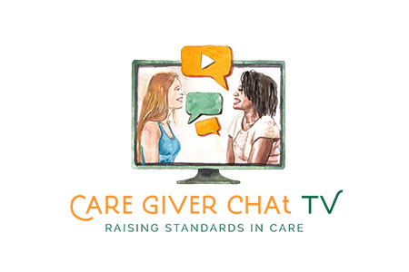 Caregiver Chat